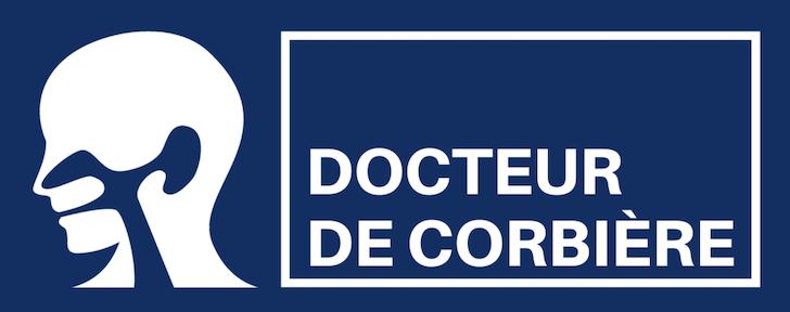 Dr Stéphane de Corbière